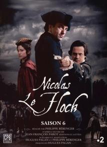 NICOLAS LE FLOCH - 6