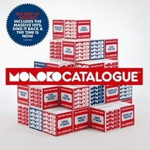 CATALOGUE (THE BEST OF)