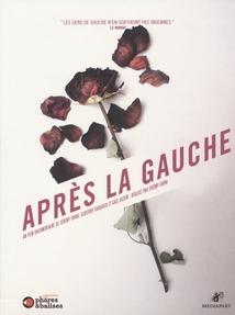 APRÈS LA GAUCHE