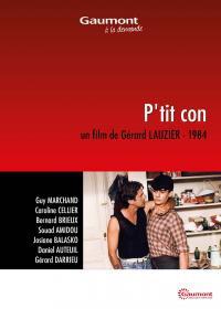 P'TIT CON