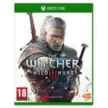 WITCHER 3 (THE) : WILD HUNT