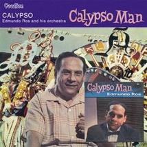 CALYPSO & CALYPSO MAN
