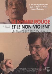 LE KHMER ROUGE ET LE NON-VIOLENT