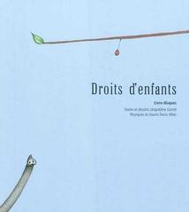 DROITS D'ENFANTS