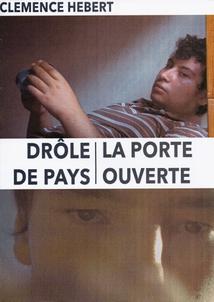 DRÔLE DE PAYS
