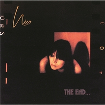 END... (THE) (2CD VERSION)