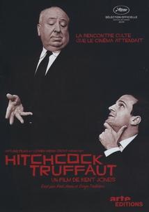 HITCHCOCK - TRUFFAUT