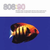 90 (DELUXE EDITION)
