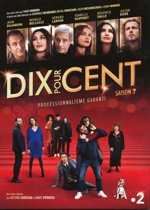 DIX POUR CENT - 3