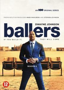 BALLERS - 3