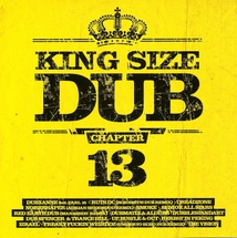 KING SIZE DUB CHAPTER 13