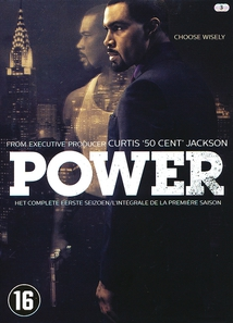 POWER - 1