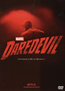 DAREDEVIL - 1
