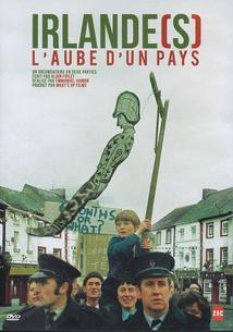 IRLANDE(S) : L'AUBE D'UN PAYS
