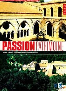PASSION PATRIMOINE