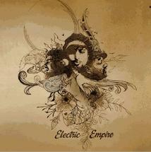 ELECTRIC EMPIRE