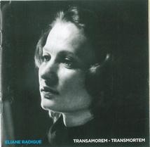 TRANSAMOREM-TRANSMORTEM