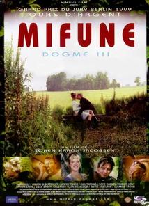 MIFUNE (DOGME 3)