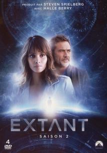 EXTANT - 2