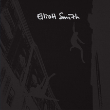ELLIOTT SMITH (EXPANDED 25TH ANNIVERSARY)