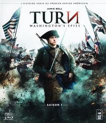 TURN - 1