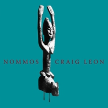 NOMMOS (MASTERED)