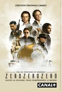 ZEROZEROZERO - 1