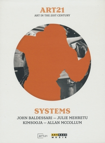 ART21 - SYSTEMS