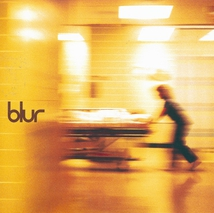BLUR (REMASTERED 2CD SPECIAL EDITION)