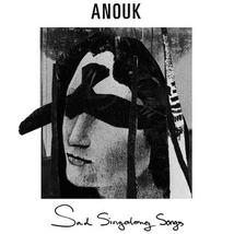 SAD SINGALONG SONGS