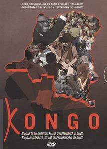 KONGO (1510-2010)