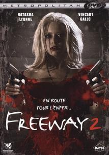 FREEWAY - 2