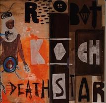 DEATH STAR DROID