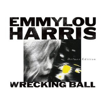 WRECKING BALL (DELUXE EDITION)