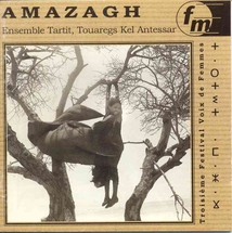 AMAZAGH