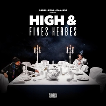 HIGH & FINES HERBES