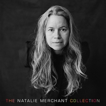 THE NATALIE MERCHANT COLLECTION (DELUXE EDITION)