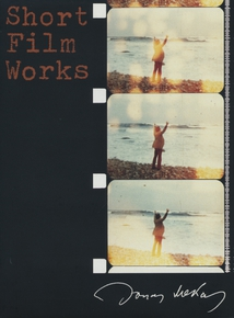 SHORT FILM WORKS