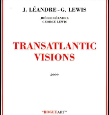 TRANSATLANTIC VISIONS