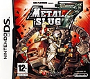 METAL SLUG 7 - DS