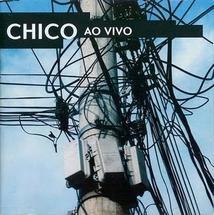 CHICO AO VIVO