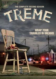 TREME - 2
