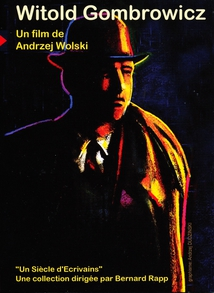 WITOLD GOMBROWICZ (1904-1969)