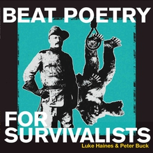 BEAT POETRY FOR SURVAVALISTS