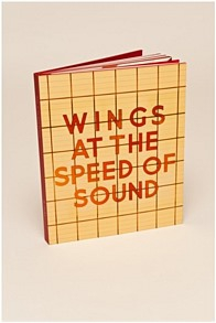 AT THE SPEED OF SOUND (DELUXE 2 CD + DVD EDITION)