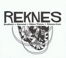 REKNES