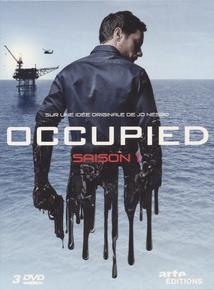 OCCUPIED - 1