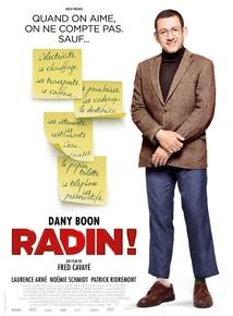 RADIN !