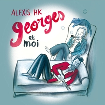 GEORGES & MOI