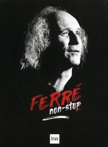 FERRÉ NON-STOP